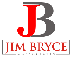 Jim Bryce & Associates