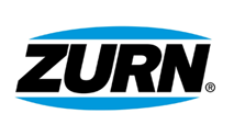 Zurn Light Commercial
