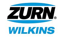 Zurn Wilkins