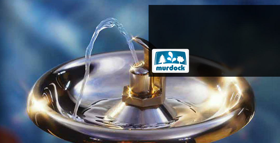 Murdock Fountains and Plumbing