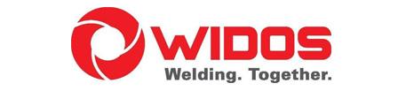 WIDOS logo