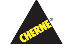 Cherne logo