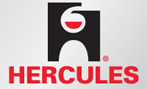 Hercules Chemical logo