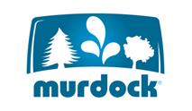 Murdock Drinking Fountains