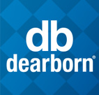 Dearborn Brass