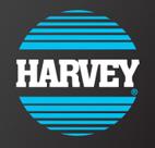 Harvey logo