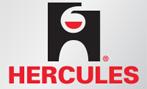 Hercules Chemical logo