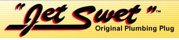 Jet Swet logo